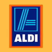 Kerrigan Mushrooms Clients - Aldi