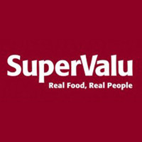 Kerrigan Mushrooms Clients - Supervalu