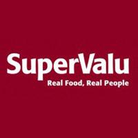 Kerrigan Mushrooms Clients - Supervalu